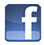 Facebook de Aluminios Carlos