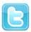 Twitter de Aluminios Carlos