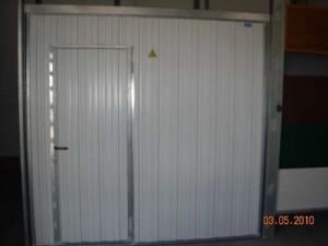 puerta-garaje-aluminios-carlos